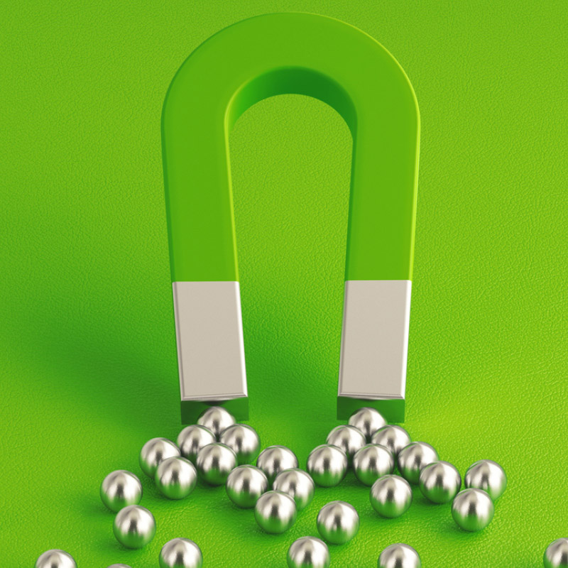 Cohesion Design marketing thought leadership, maximising marketing spend
