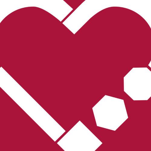 Davies Foundation branding and logo design, branding, corporate identity and logo design for insurance