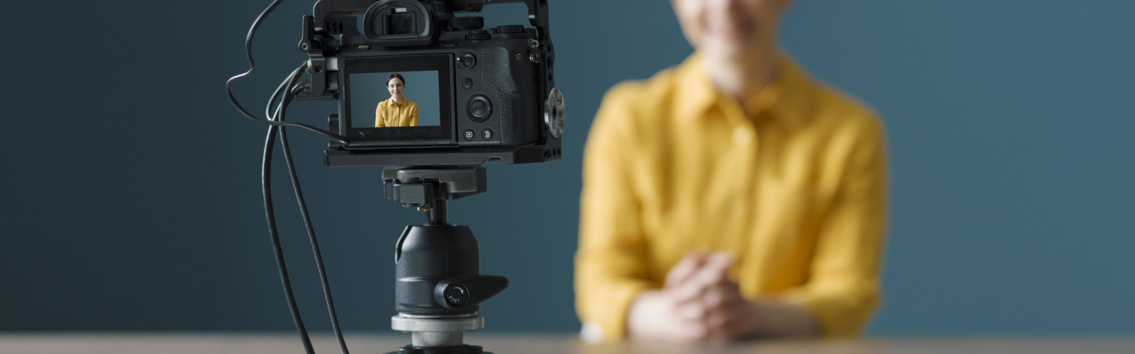 How video can support brands